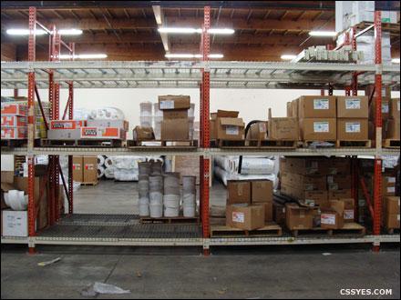 Recycle-Pallet-Racks-San-Diego-001-LG