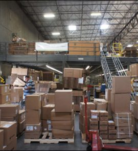 Alternative-to-Warehouse-Relocation-001-LG