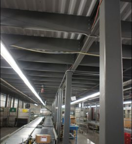 Industrial-Mezzanine-Structure-001-LG