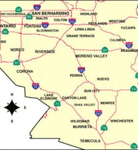 Inland-Empire-Area-Map