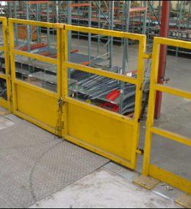 Mezzanine-Pallet-Loading-Gate-001-LG