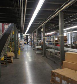 Mezzanine-for-Distribution-Center-DC-001-LG