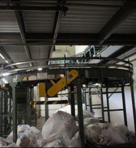 Mezzanine-for-Retail-Back-Room-001-LG