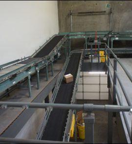 Wildeck-Work-Platforms-and-Mezzanines-001-LG