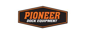 Pioneer-Dock-Equipment