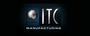 ITC-Manufacturing