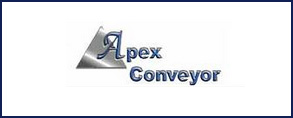 Apex-Conveyors