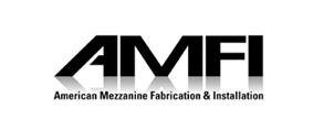 AMFI-Logo