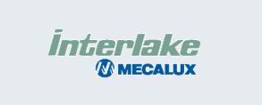 Interlake-Mecalux