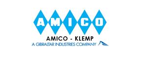 Amico-Logo