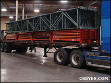 Warehouse-Asset-Recovery-001-MED