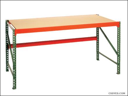 FastRak-Workbench-001-LG