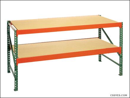 FastRak-Workbench-Bottom-Shelf-001-LG