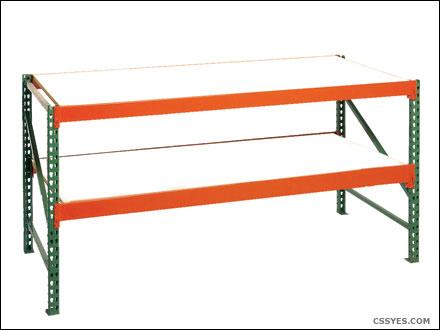FastRak-Workbench-Bottom-Shelf-Laminated-001-LG