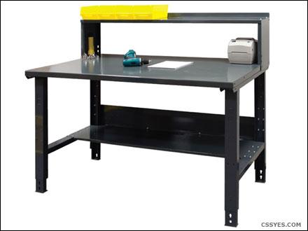 Workbench-Shop-Top-Bottom-Shelf-Riser-001-LG