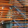Catwalk Stairs 6L