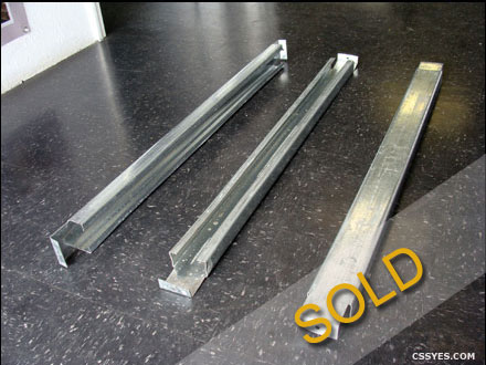 Galvanized-14G-Support-Bar-001-LG-SOLD