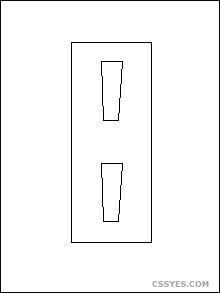 Keystone-Rack-001-MED
