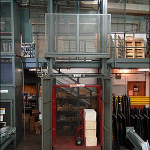 Mechanical-Elevator-Freight-001-LG