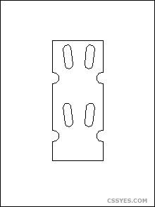 Multi-Rack-001-MED