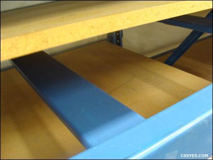 Pallet-Support-Bars-005-LG