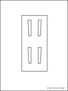 Penco-Rack-Style-001-MED