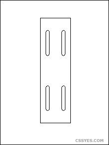 Ridge-U-Rack-Style-001-MED
