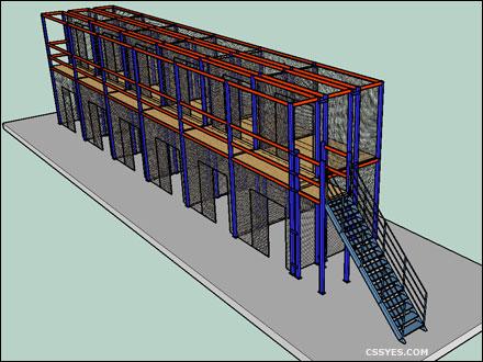Sketch-Up-Design-Build-001-LG
