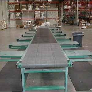 Slider-bed-conveyor-1-large