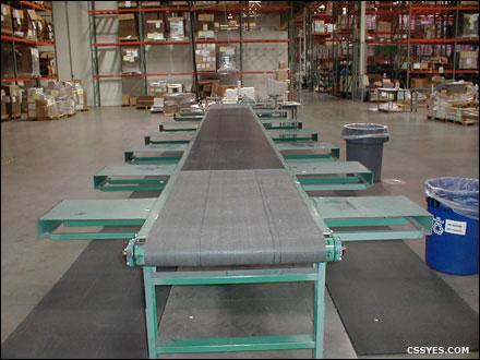 Slider-bed-conveyor-1-large