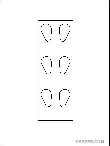 Teardrop-Old-Style-001-MED