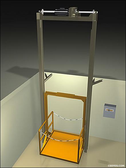 VRC-Straddle-Loading-Configuration-01-LG
