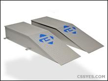 Wheel-Risers-Steel-001-MED