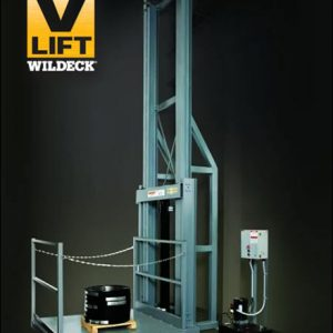 Wildeck-V-Lift-Hydraulic-Lift-001-LG