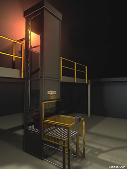 modular_automated_tote-001-LG