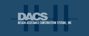Dacs-Logo