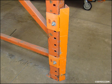 HD-Column-Protection-LG-005