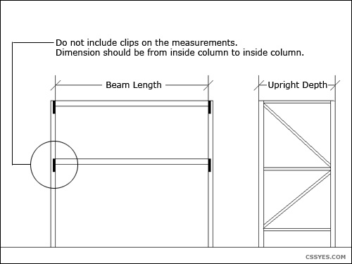 How-to-Measure-Pallet-Rack-for-Wire-Decking-Quote-001-LG