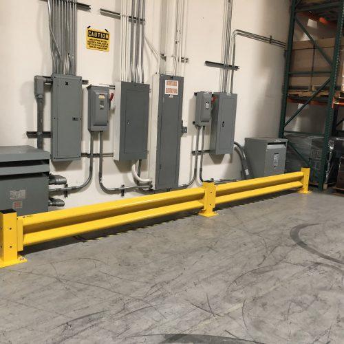 Kingston Technology Pic 005