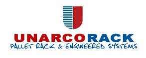 Unarco-Rack