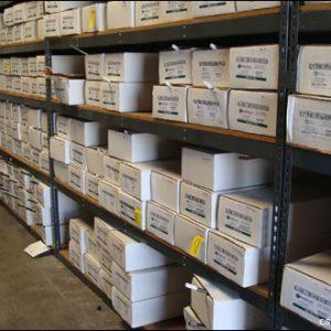 Bulk-Storage-Racks-JB-001-LG