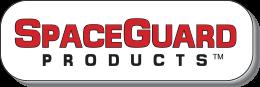 spacegaurd logo