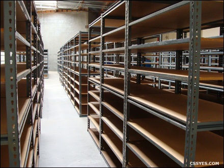 Industrial-Shelving4-large
