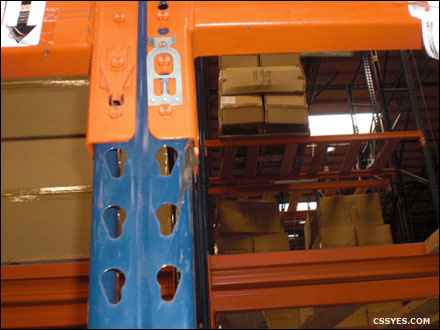 Used-Mecalux-Pallet-Rack-EagleC-002-LG