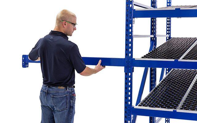Roller Rack Unex