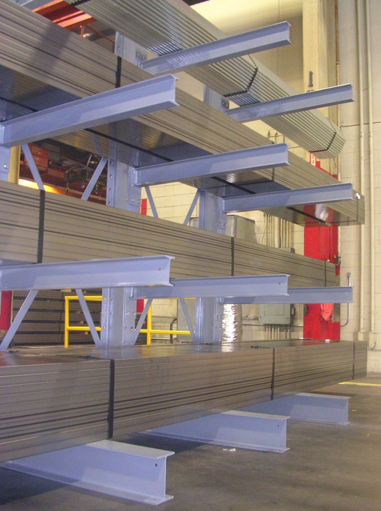 Hannibal-Structural-Cantilever