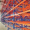 Heavy Duty Pallet Racking Is The Strongest Type Of Pallet Rack