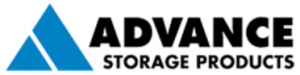 Advanced Storage Products