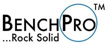 benchpro-logo
