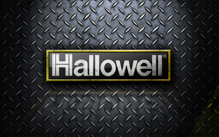 hallowell_logo